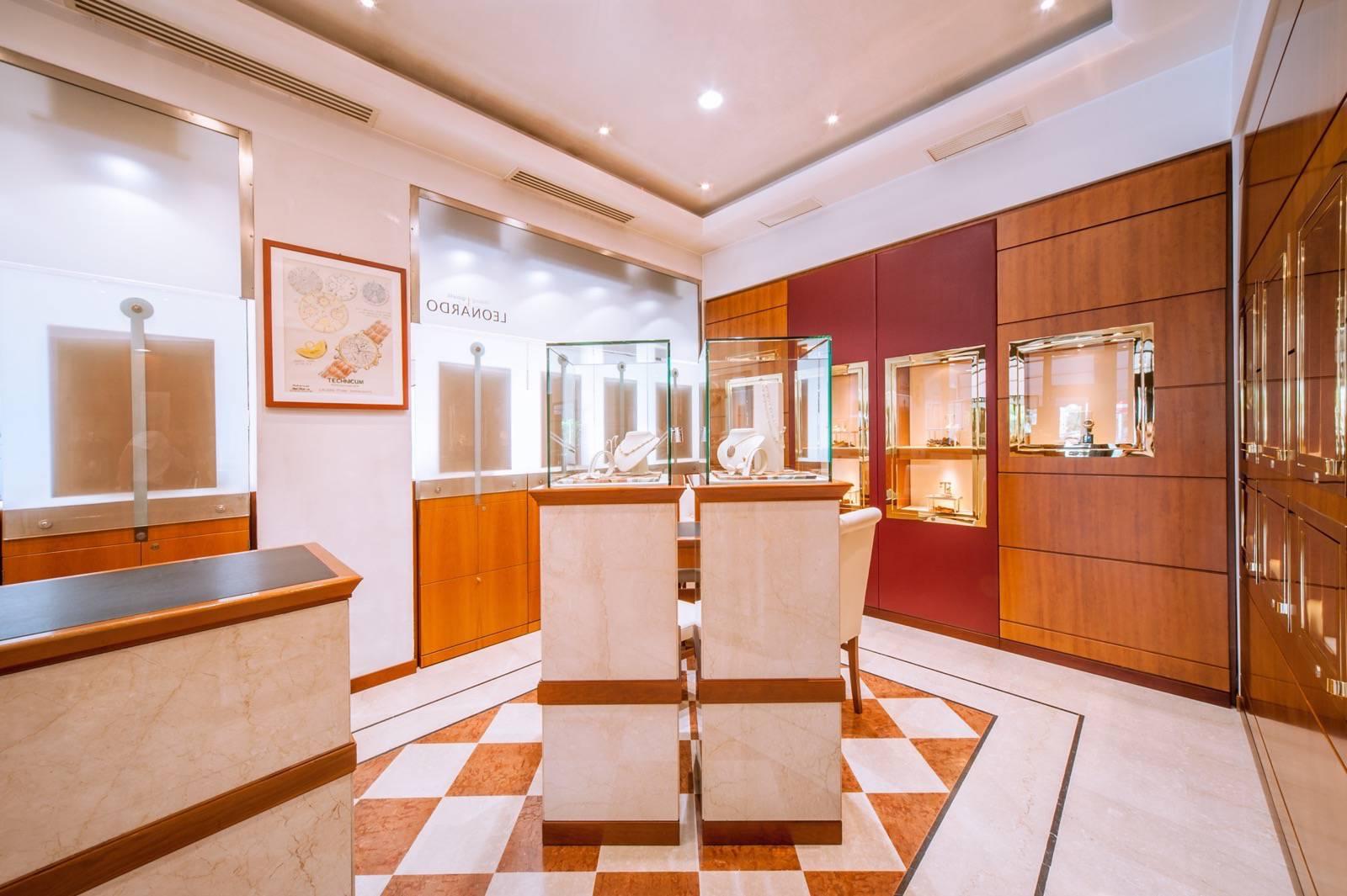 gioielli-leonardo-gioielleria-mestre-venezia-7