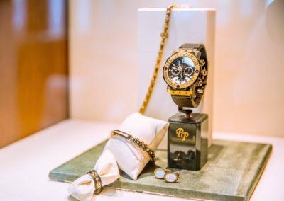 gioielli-leonardo-gioielleria-venezia-mestre-1