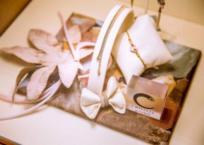 gioielli-leonardo-gioielleria-venezia-mestre-14