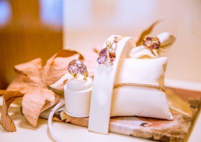 gioielli-leonardo-gioielleria-venezia-mestre-15