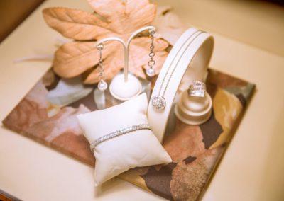 gioielli-leonardo-gioielleria-venezia-mestre-19