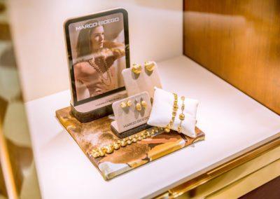 gioielli-leonardo-gioielleria-venezia-mestre-2