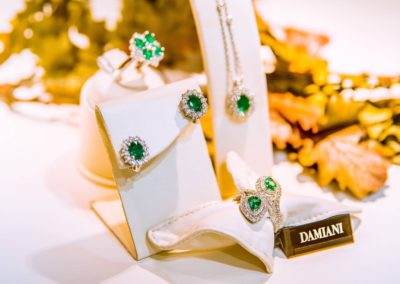 gioielli-leonardo-gioielleria-venezia-mestre-3