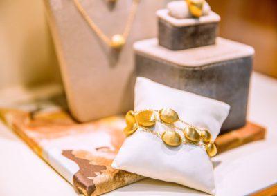 gioielli-leonardo-gioielleria-venezia-mestre-5