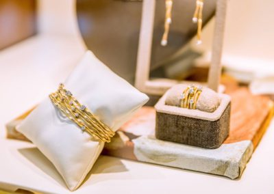 gioielli-leonardo-gioielleria-venezia-mestre-7
